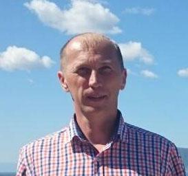 Патрушев Анатолий Владимирович