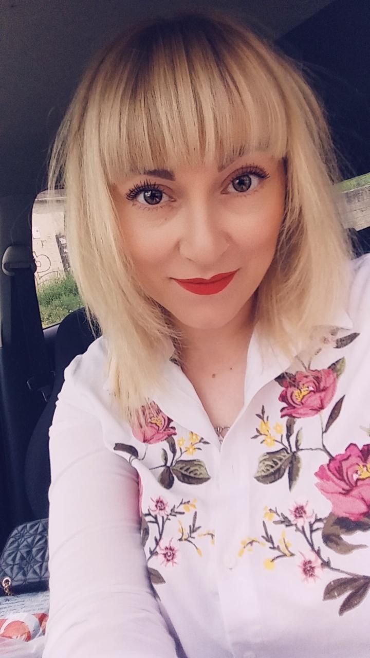 Массовец Анна Васильевна